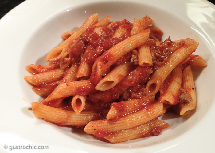 Sunday Ragù Recipes — Dishmaps