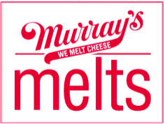 Murray's Melt - Picture of Murray's Cheese Bar, New York City ...