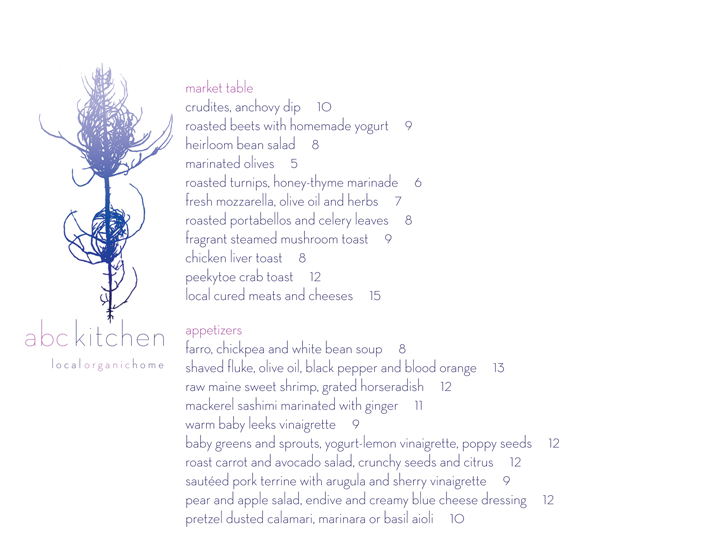 abc-kitchen-menu-1
