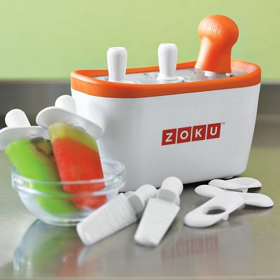 zoku-quick-pop