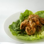 shrimp-remoulade-recipe