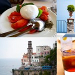 amalfi-coast-collage