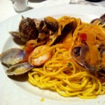rome-dining-guide