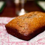 recipe-banana-buckwheat-bread