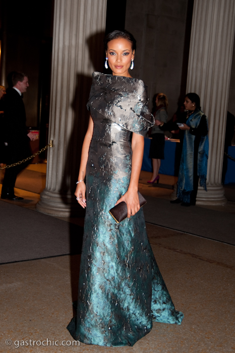 Famous Carolina Herrera Ball Gown Skirt Image Collection - Best ...