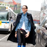 jenna-lyons-at-prabal-gurung