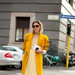 shades-of-yellow-outside-max-mara