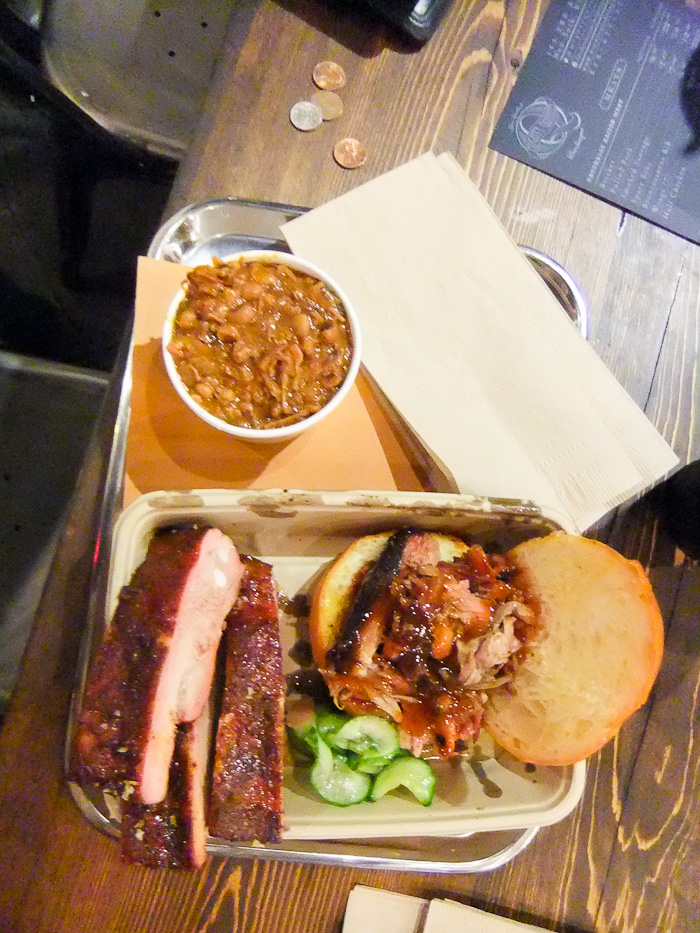 Mighty Quinn s Barbecue  036f6c358fc9
