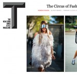 the-circus-of-fashion-t-magazine