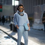 Powder Blue, Outside 3.1 Phillip Lim